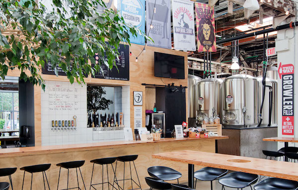 Craft-Beer-Vancouver-Main street